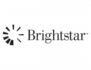 Brightstar NOTAG_black (002)