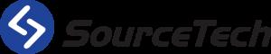 SourceTech%20Logo%20Original%20730x145