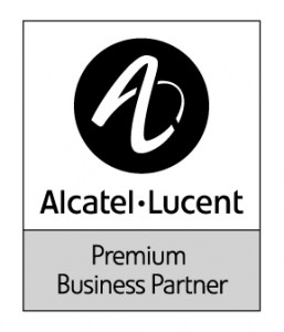 al_Premium_Business_Partner_bk